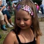 Sommerfest in Grubnow